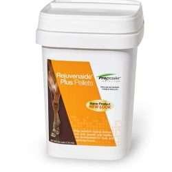 Rejuvenaide Plus Pellets Progressive Nutrition