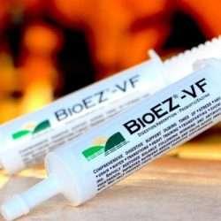BioEZ®-VF Probiotic Paste