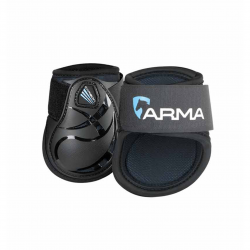 ARMA Carbon Hind Fetlock Boots