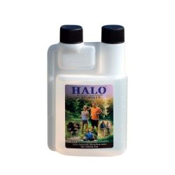 halo human hyaluronic acid joint supplement