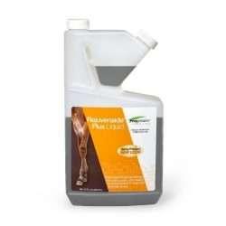 rejuvenaide plus liquid supplement